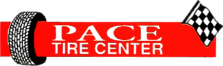 Pace Tire Center